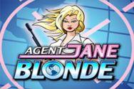AGENT JANE BLONDE?v=2.8.6