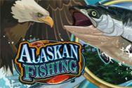 ALASKAN FISHING?v=2.8.6