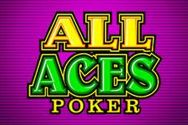 ALL ACES?v=2.8.6