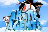 ARCTIC AGENTS?v=2.8.6