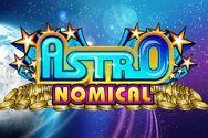 ASTRONOMICAL?v=2.8.6