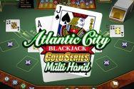 ATLANTIC CITY BLACKJACK GOLD (MH)?v=2.8.6