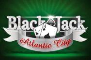 ATLANTIC CITY BLACKJACK?v=2.8.6