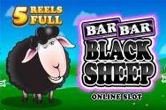 BAR BAR BLACK SHEEP 5 REEL?v=2.8.6