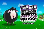 BAR BAR BLACK SHEEP?v=2.8.6