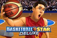 BASKETBALL STAR DELUXE?v=2.8.6