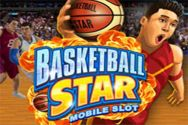 BASKETBALL STAR?v=1.8