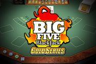 BIG 5 BLACKJACK GOLD?v=2.8.6