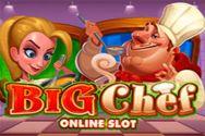 BIG CHEF?v=1.8