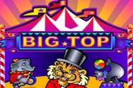 BIG TOP?v=1.8