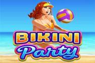 BIKINI PARTY?v=2.8.6