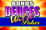 BONUS DEUCES WILD?v=2.8.6