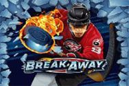 BREAK AWAY?v=1.8