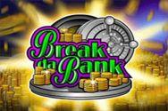 BREAK DA BANK?v=2.8.6