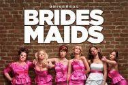 BRIDESMAIDS?v=2.8.6
