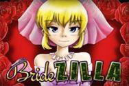 BRIDEZILLA?v=1.8