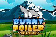 BUNNY BOILER GOLD?v=2.8.6