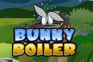 BUNNY BOILER?v=2.8.6