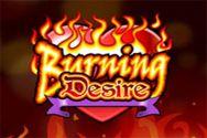 BURNING DESIRE?v=2.8.6