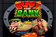 BUST THE BANK?v=1.8