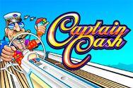 CAPTAIN CASH?v=2.8.6