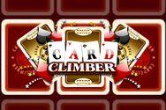 CARD CLIMBER?v=2.8.6