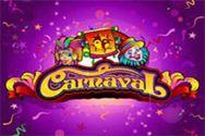 CARNAVAL?v=2.8.6
