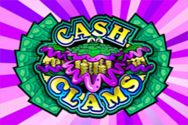 CASH CLAMS?v=1.8