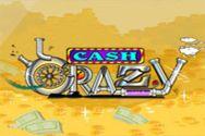 CASH CRAZY?v=1.8