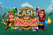 CASH OF KINGDOMS?v=2.8.6