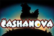 CASHANOVA?v=1.8