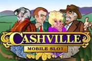 CASHVILLE?v=1.8