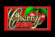 CHERRY RED?v=2.8.6