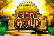 CITY OF GOLD?v=2.8.6