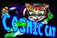 COSMIC CAT?v=1.8