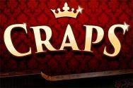CRAPS?v=2.8.6