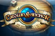 CROWN AND ANCHOR?v=2.8.6