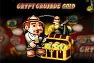 CRYPT CRUSADE GOLD?v=2.8.6