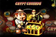 CRYPT CRUSADE?v=2.8.6