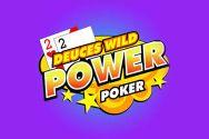 DEUCES WILD POWER POKER?v=2.8.6