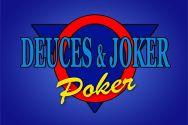 DEUCES AND JOKER?v=2.8.6