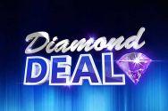 DIAMOND DEAL?v=2.8.6