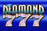 DIAMOND SEVENS?v=2.8.6