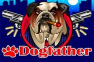 DOGFATHER?v=1.8