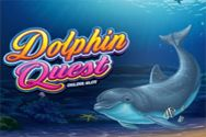 DOLPHIN QUEST?v=2.8.6