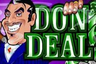 DON DEAL?v=2.8.6