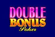 DOUBLE BONUS POKER?v=2.8.6
