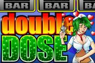 DOUBLE DOSE?v=2.8.6