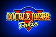 DOUBLE JOKER POKER?v=2.8.6