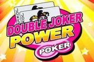 DOUBLE JOKER POWER POKER?v=2.8.6
